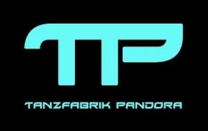 Tanzfabrik Pandora